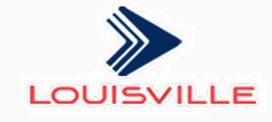 Louisville Ladder Logo