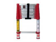 Xtend+Climb Telescoping Ladder