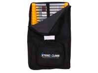Xtend and Climb Carrying Bag 782