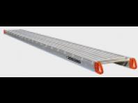 Louisville P Series Plank