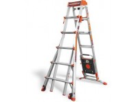 Little Giant Select Step 6' - 10'