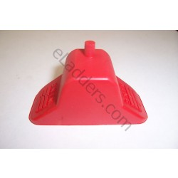 Type 1 Type Ii Cap Rung Unslotted Little Giant Parts