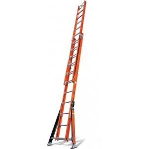 Little Giant SumoStance Extension Ladder