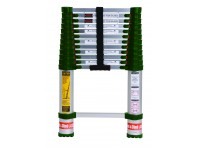 Xtend+Climb Telescoping Ladder