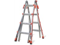 Little Giant Liberty M17 Ladder
