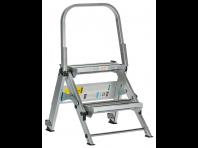 Xtend + Climb Contractor Series WT-2