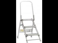 Xtend + Climb Contractor Series WT-3