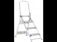 Xtend + Climb Contractor Series WT-4