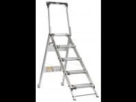 Xtend + Climb Contractor Series WT-5