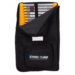 Xtend And Climb Carrying Bag 782 Xtend Climb Accessories