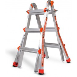 Classic Type 1A 13 Little Giant Ladder - 10101LG
