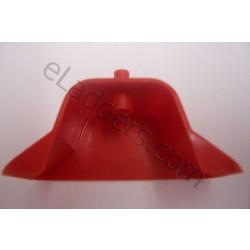Type 1A Regular Rung Cap
