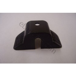 Type 1AA Cap, Rung-Slotted