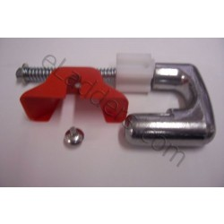 Type 1A Lock Tab assembly Kit