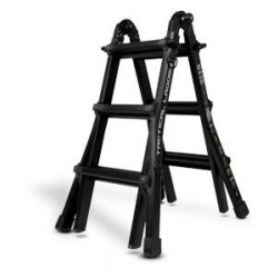 Little Giant Tactical Ladder Model 13