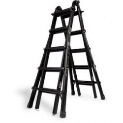 Little Giant Tactical Ladder Model 22