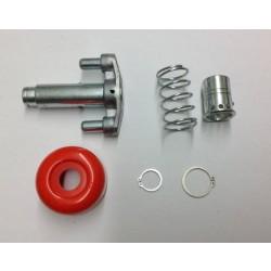 Type 1/Type II Hinge Lock Assembly Kit